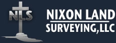 Nixon Land Surveying, LLC